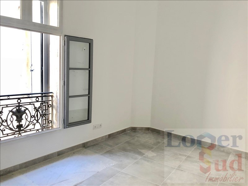 Vente appartement Montpellier 355 000€ - Photo 8