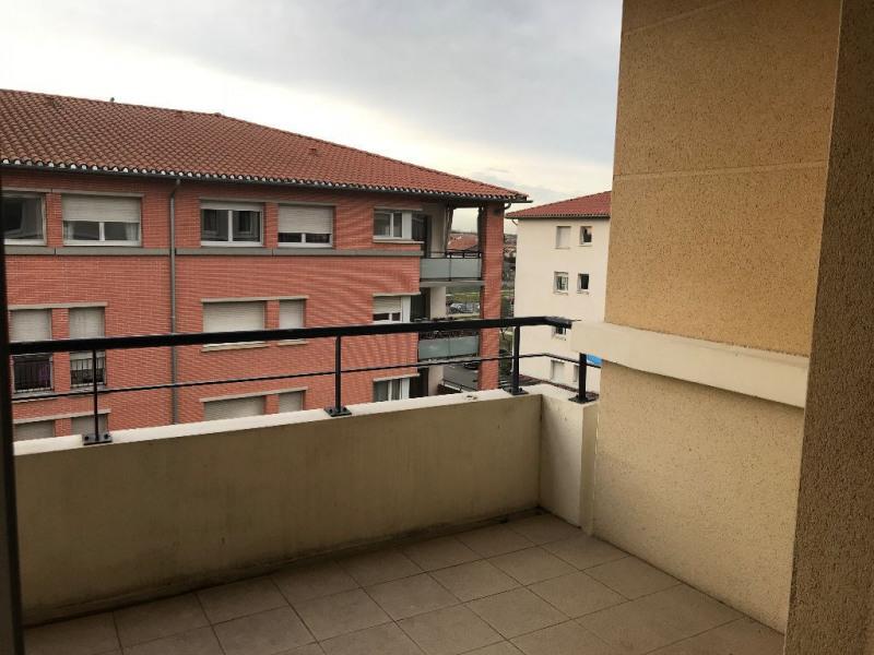 Location appartement Colomiers 506€ CC - Photo 5