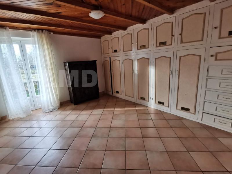 Vente maison / villa Solomiac 239000€ - Photo 5