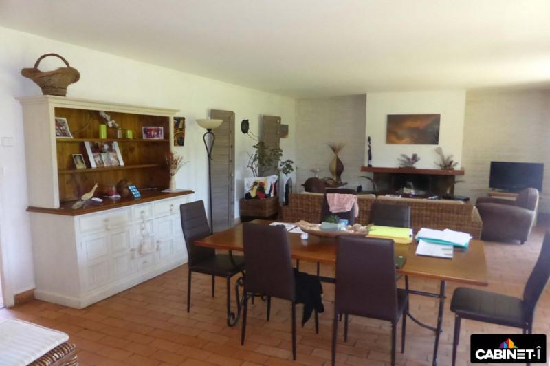 Vente maison / villa Vigneux de bretagne 248900€ - Photo 6