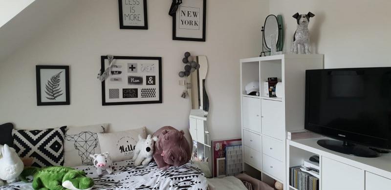 Vente appartement Le plessis robinson 473000€ - Photo 9
