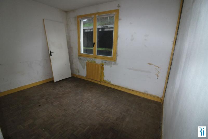 Prodotto dell' investimento appartamento Moulineaux 65800€ - Fotografia 3