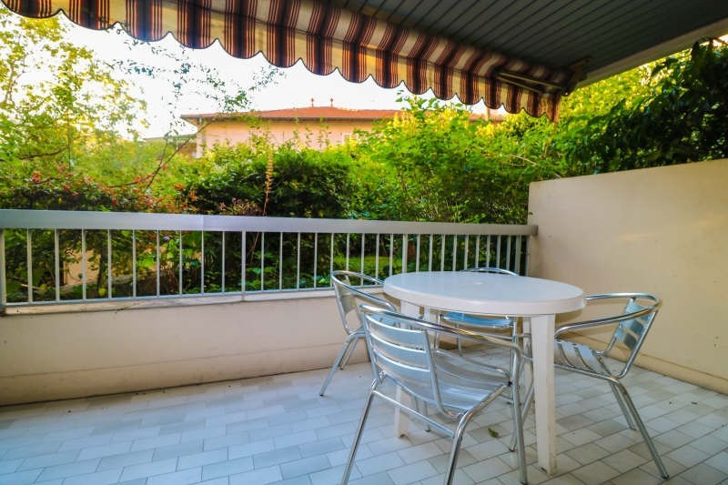 Vente appartement Cannes 199 000€ - Photo 3