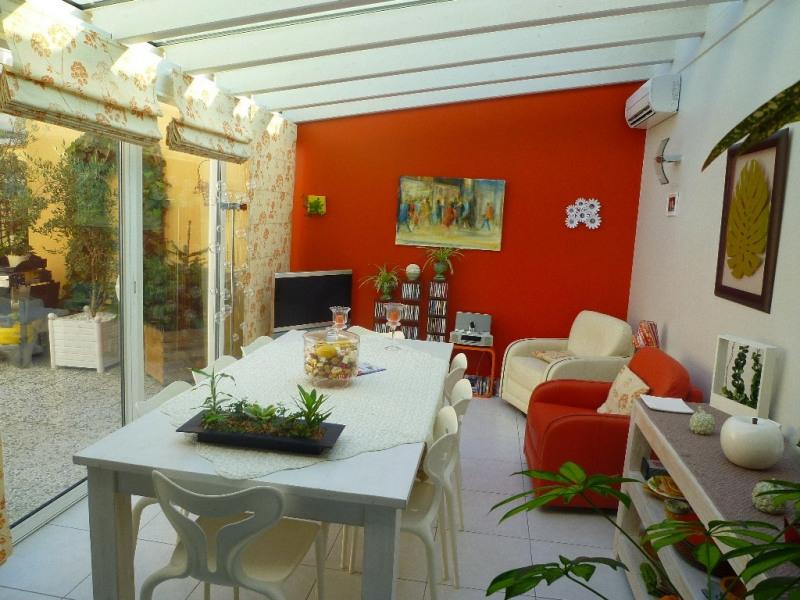 Venta  casa Cognac 205000€ - Fotografía 6