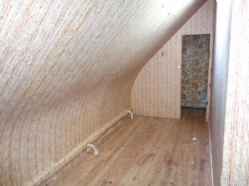 Sale house / villa Plouescat 98580€ - Picture 7