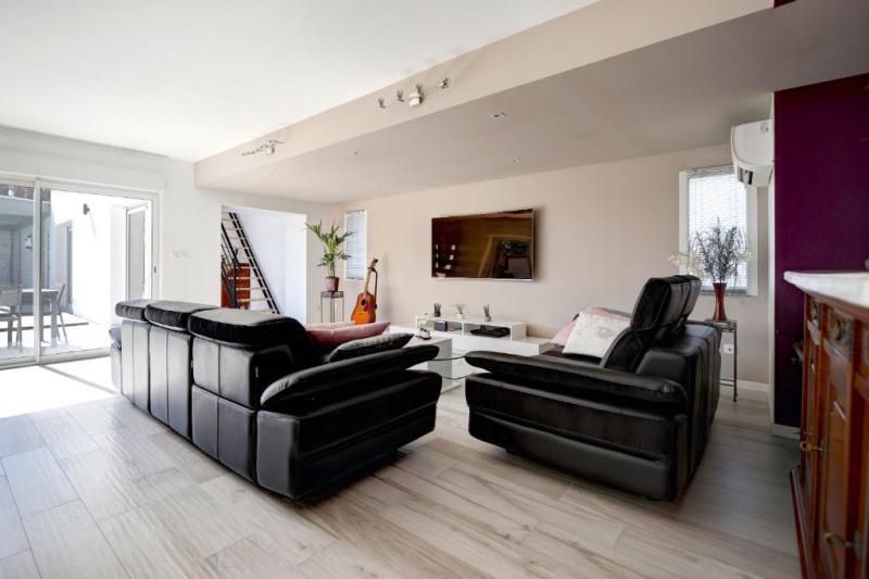 Vente maison / villa Plaisance du touch 525000€ - Photo 4