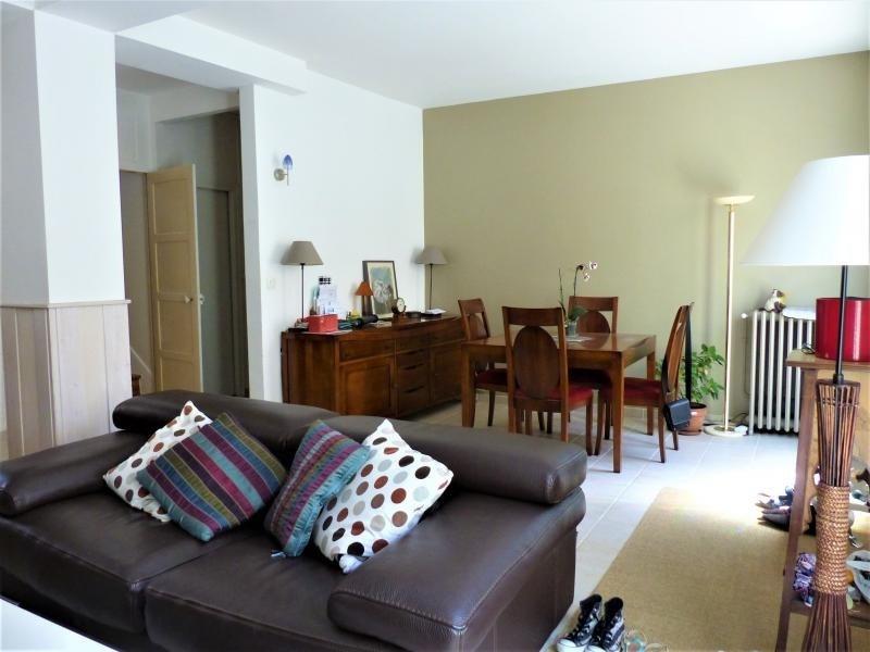 Vente maison / villa St leu la foret 425000€ - Photo 3
