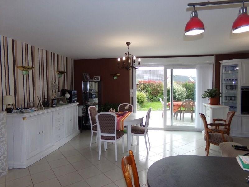 Vente maison / villa Arques 244400€ - Photo 2