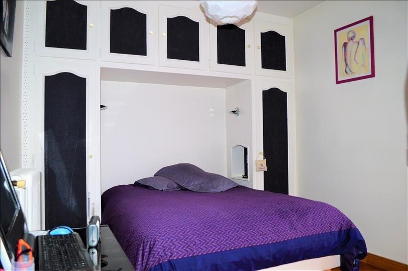 Vente appartement Rueil malmaison 283000€ - Photo 5