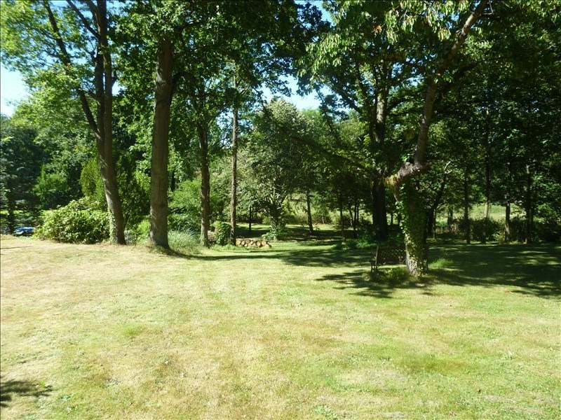 Vente terrain Montfort l amaury 240 000€ - Photo 1