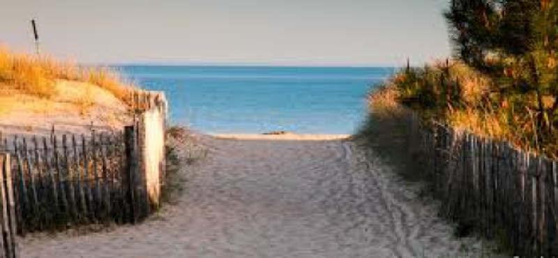 Location local commercial La tranche sur mer 583€ HT/HC - Photo 4