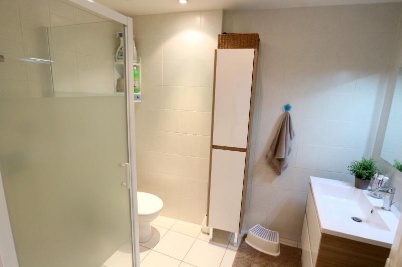 Sale apartment Roquebrune sur argens 189000€ - Picture 6