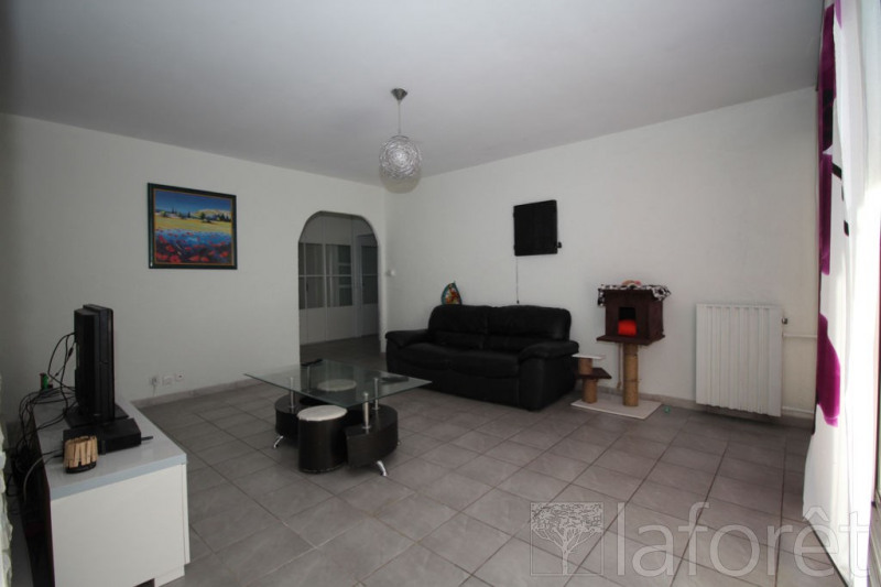 Vente appartement Rognac 220 000€ - Photo 4