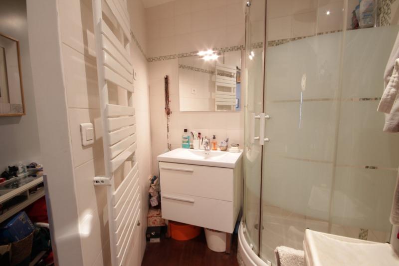 Vente appartement Paris 18ème 499500€ - Photo 7