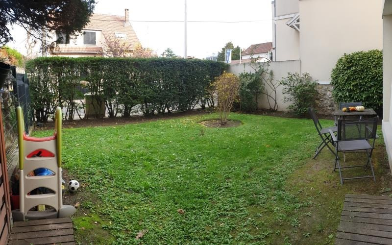 Vente appartement Bois colombes 416000€ - Photo 7