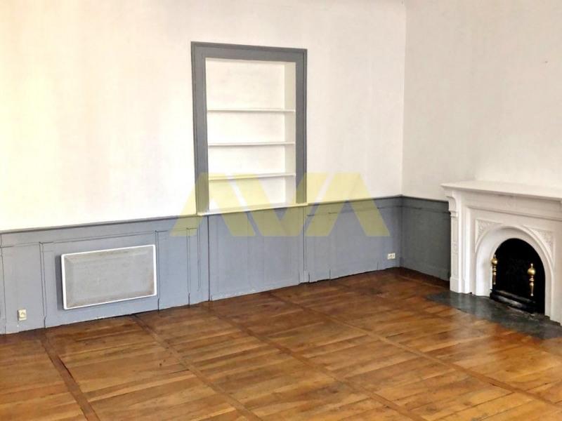 Affitto appartamento Mauléon-licharre 300€ CC - Fotografia 2
