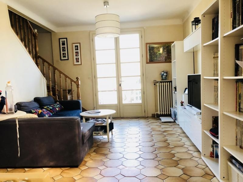 Vente maison / villa Ermont 424 000€ - Photo 2