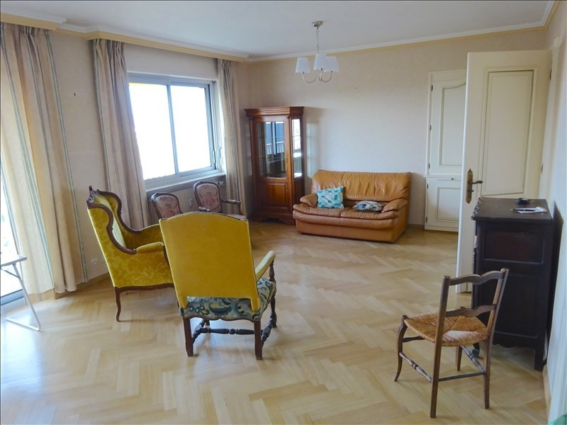 Vente appartement Mulhouse 177 000€ - Photo 3