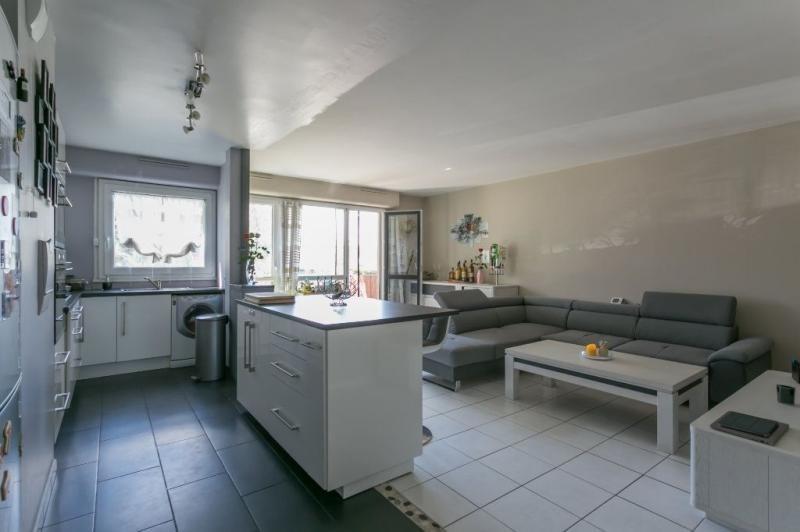 Sale apartment Chennevieres sur marne 178000€ - Picture 2