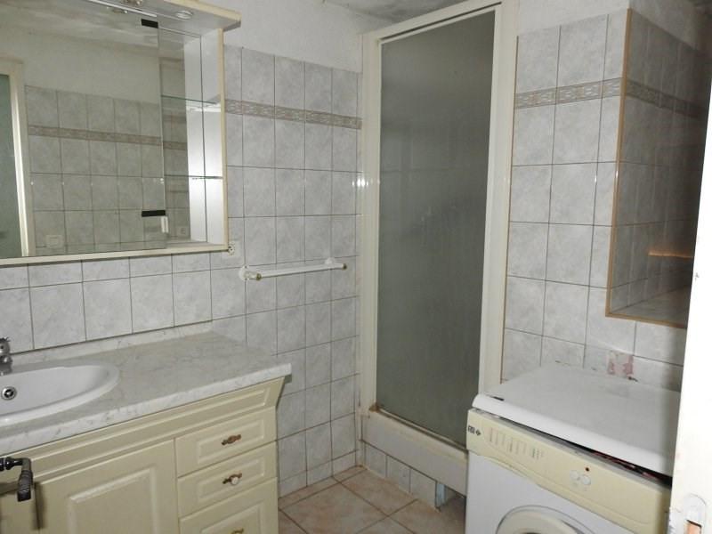 Vendita casa Bormes les mimosas 116600€ - Fotografia 9