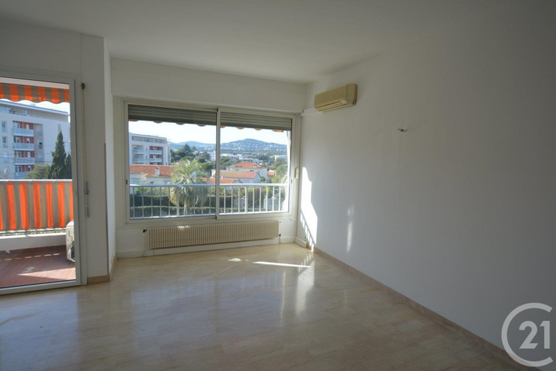 Vente appartement Antibes 206 000€ - Photo 2