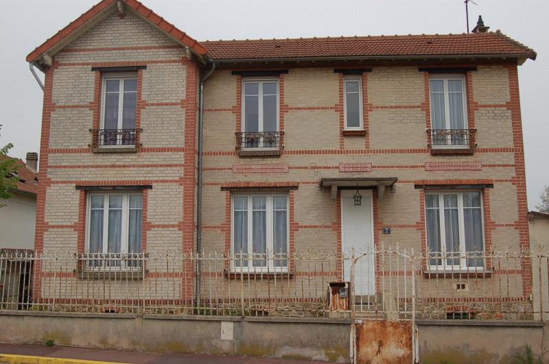 Vente maison / villa Franconville 420000€ - Photo 6