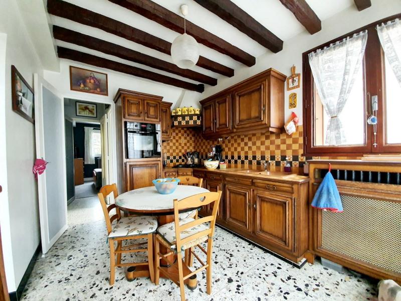 Sale house / villa Clichy-sous-bois 305000€ - Picture 4