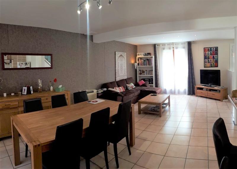 Vente maison / villa Perpignan 225000€ - Photo 2