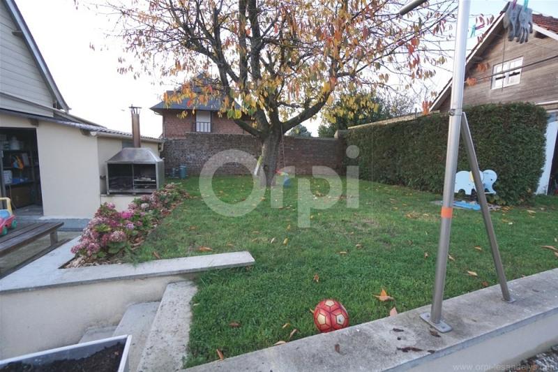 Sale house / villa Les andelys 184000€ - Picture 12