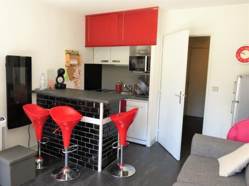 Vente appartement Sanary-sur-mer 119000€ - Photo 4