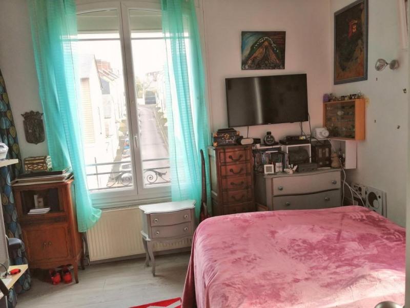Vendita casa Trouville-sur-mer 328000€ - Fotografia 4