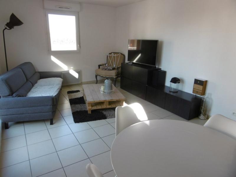 Sale apartment Amfreville la mi voie 163000€ - Picture 2