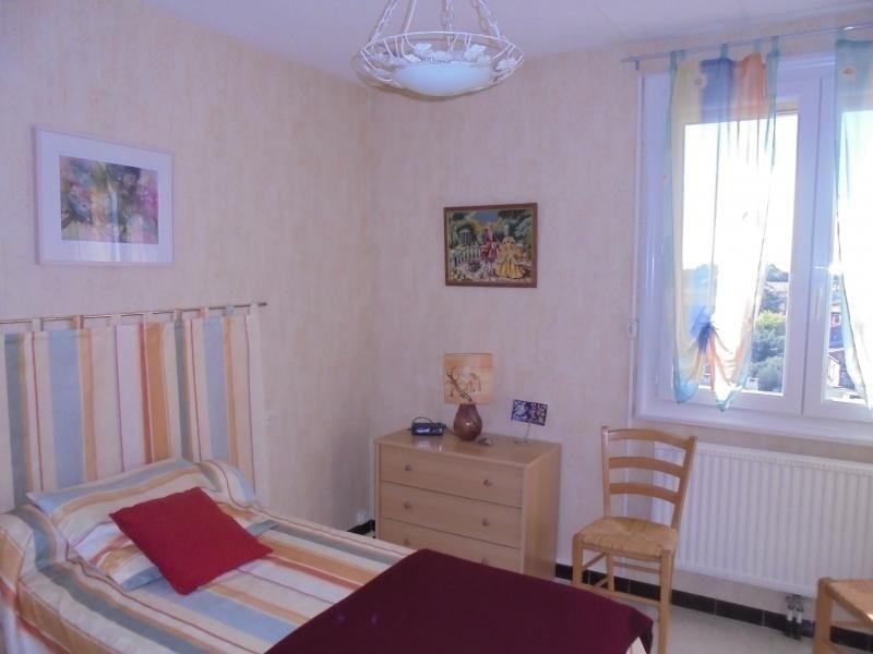 Vente appartement Lunel 128500€ - Photo 5
