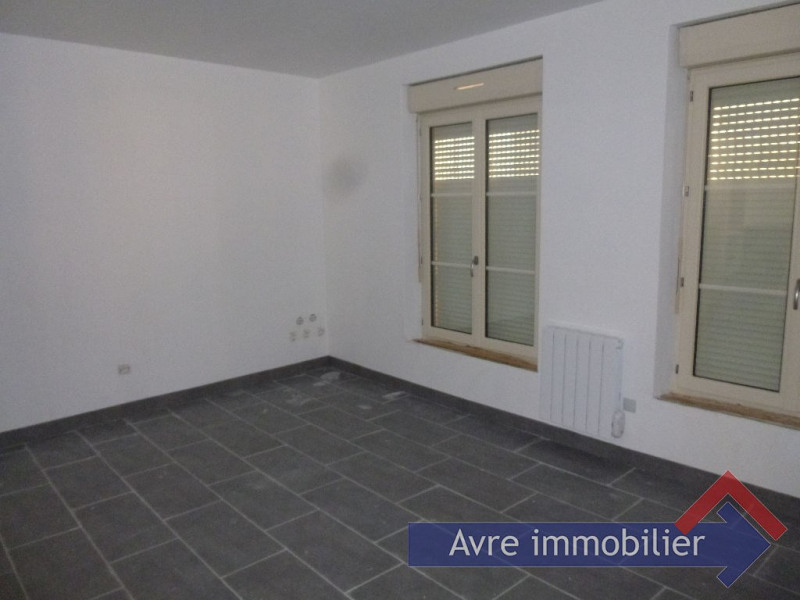 Rental house / villa Breteuil 615€ CC - Picture 3