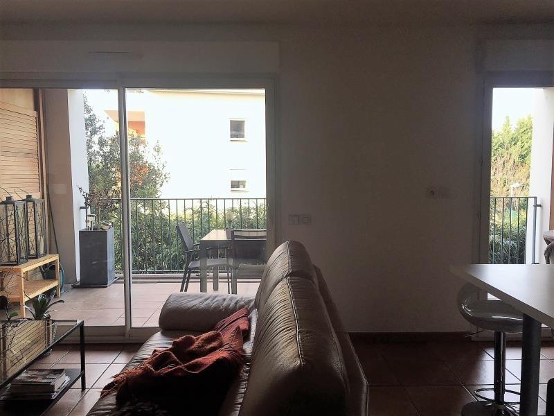 Sale apartment Aix en provence 345000€ - Picture 6