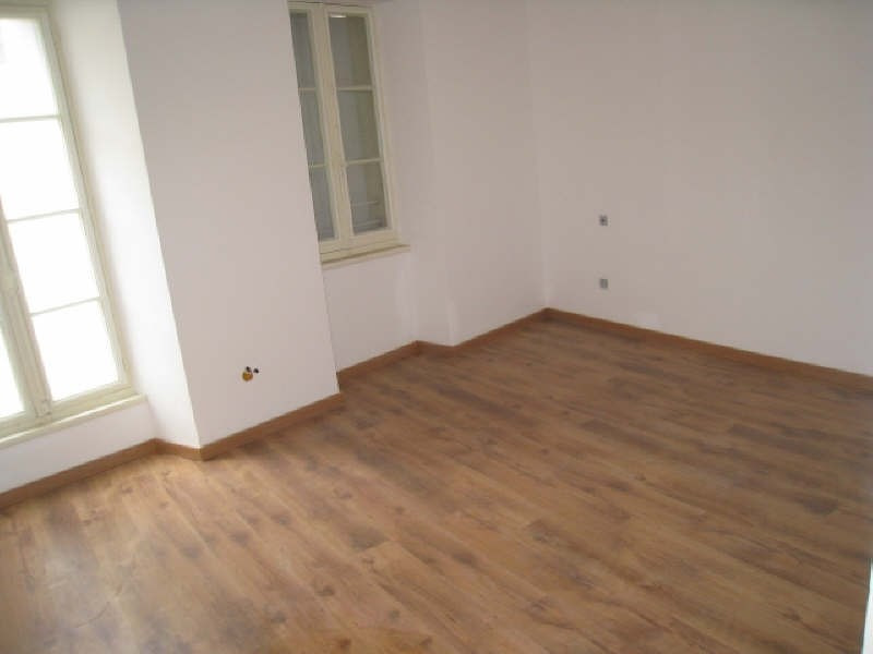 Rental apartment Carcassonne 650€ CC - Picture 6