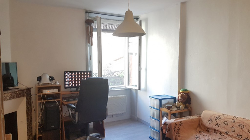 Vente appartement La rochelle 170 400€ - Photo 3