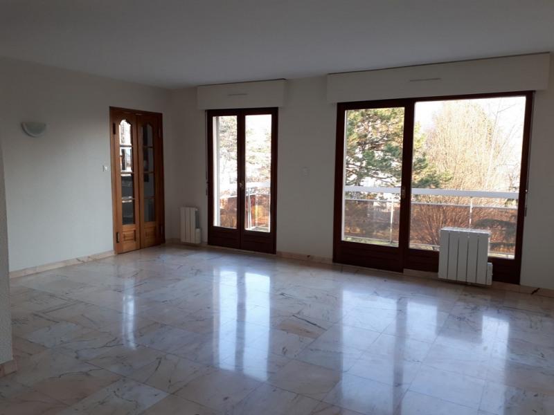Alquiler  apartamento Annecy le vieux 1927€ CC - Fotografía 1