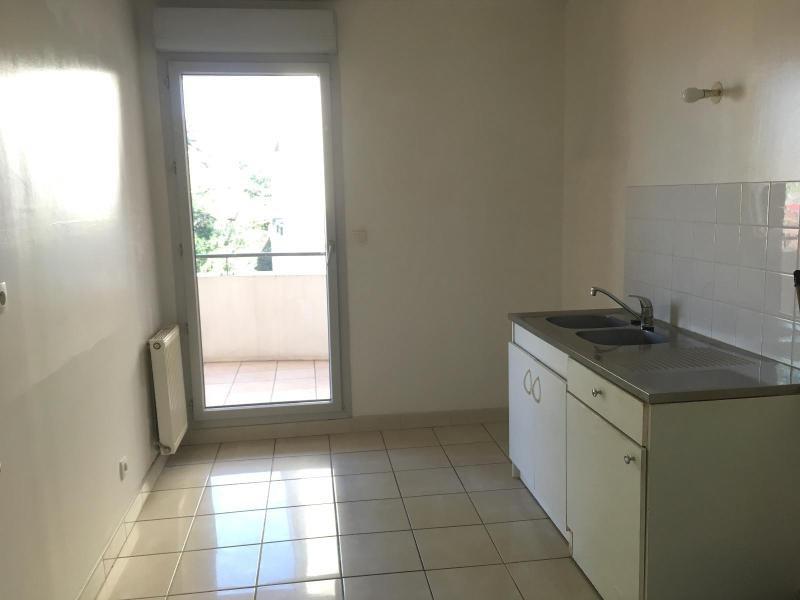 Location appartement Villefranche sur saone 865,08€ CC - Photo 4