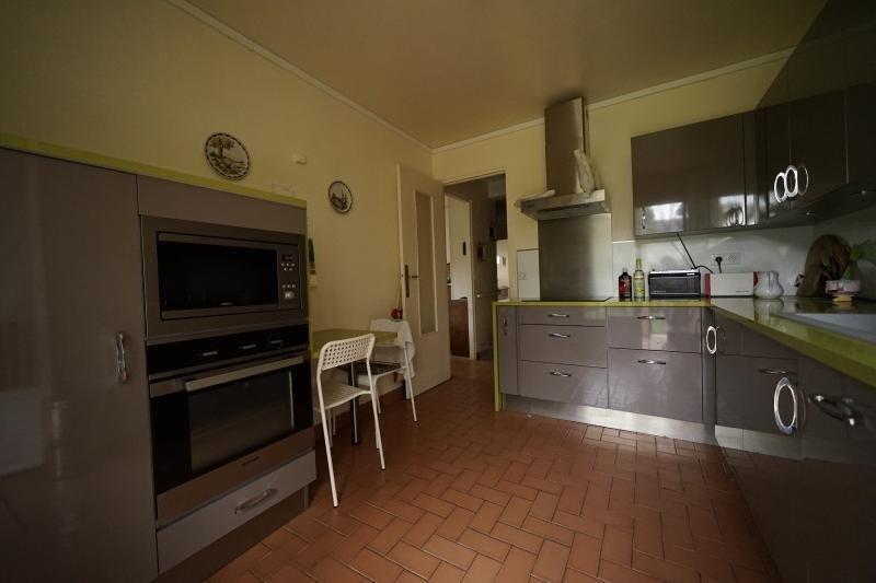 Vente appartement Antony 384000€ - Photo 3