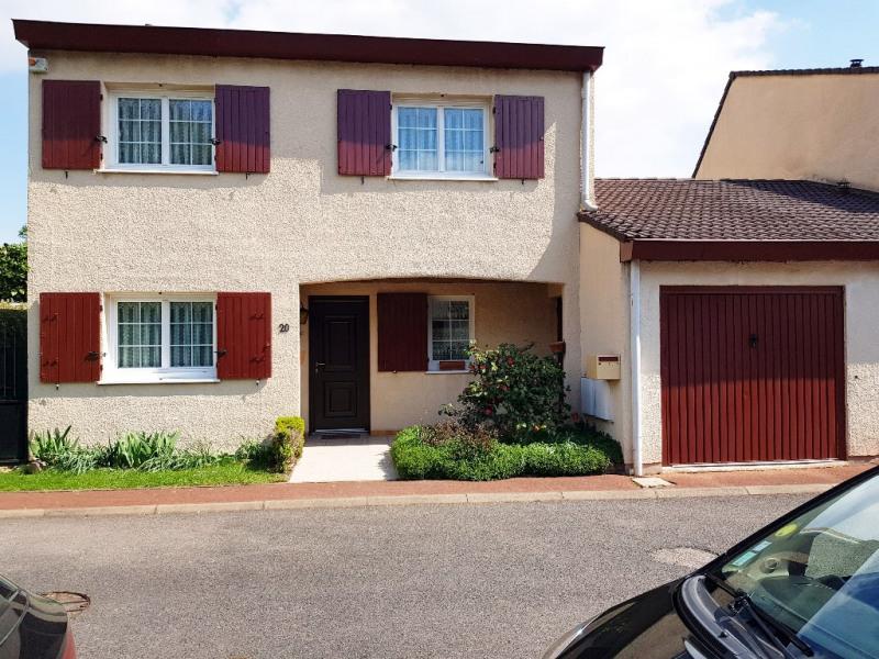 Sale house / villa Sevran 305000€ - Picture 5