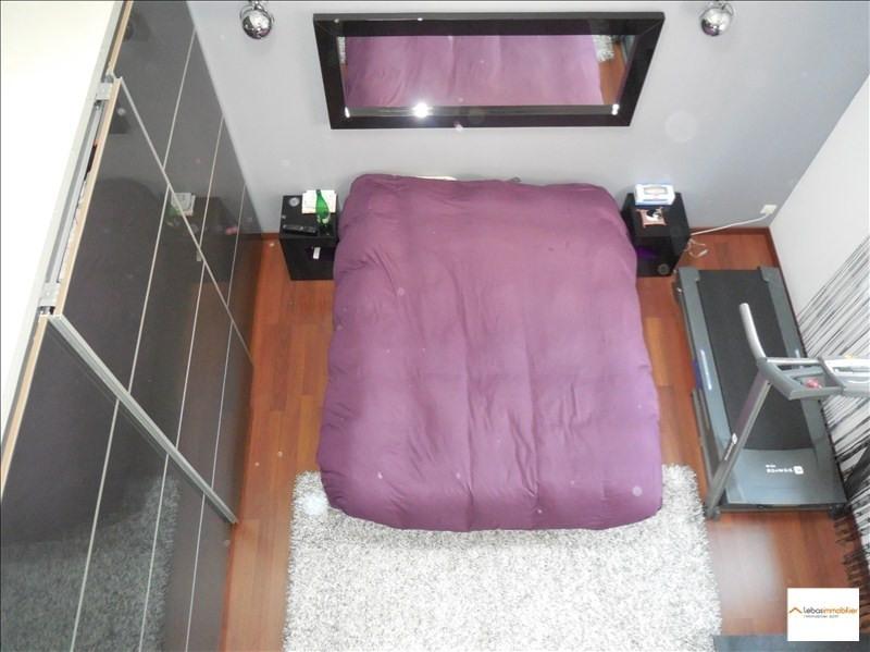 Vente loft/atelier/surface Yvetot 295000€ - Photo 2
