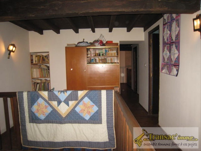 Vente maison / villa Chateldon 212 000€ - Photo 5
