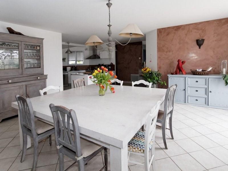 Vente maison / villa Francescas 262500€ - Photo 2