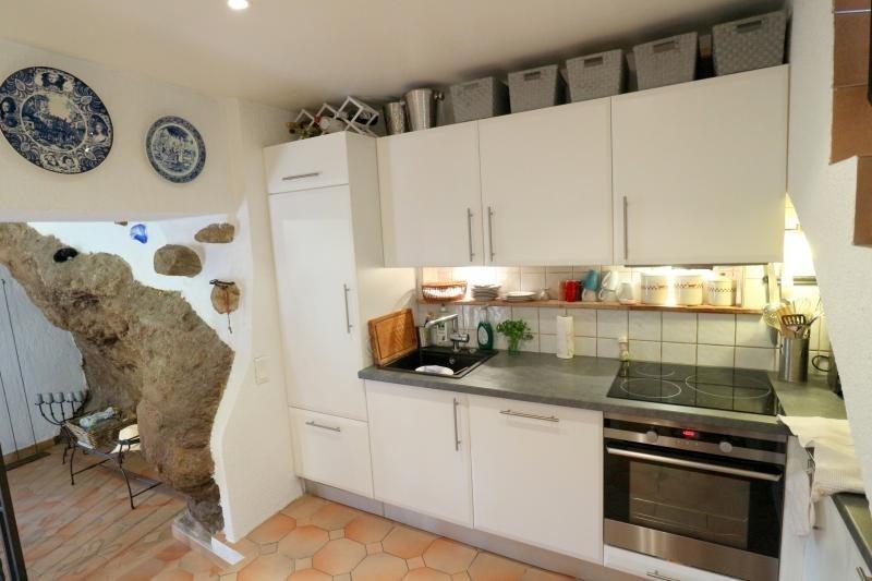 Sale house / villa Roquebrune sur argens 299900€ - Picture 5