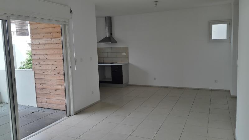 Sale apartment St paul 156811€ - Picture 3