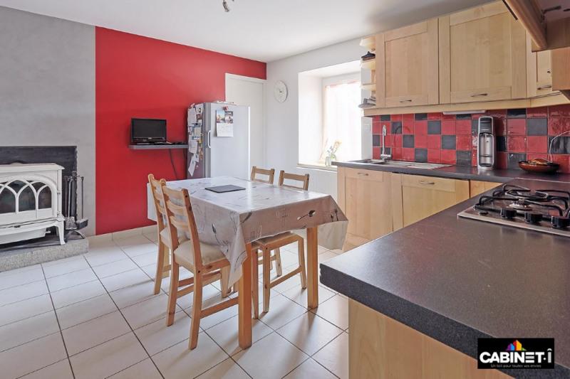 Vente maison / villa Fay de bretagne 213900€ - Photo 2
