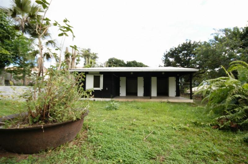 Rental house / villa Le tampon 750€ CC - Picture 1