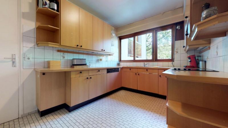 Vente maison / villa Chatenay malabry 899000€ - Photo 6