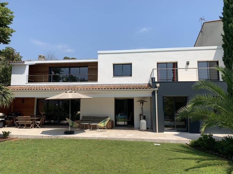 Vente de prestige maison / villa Le bouscat 1500000€ - Photo 2